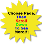 Choose a page, Then Scroll down for more!